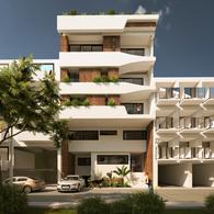 Foto Condominio en Playa del Carmen Centro DEPARTAMENTOS EN PREVENTA EN PLAYA DEL CARMEN CENTRO QUINTANA ROO número 17