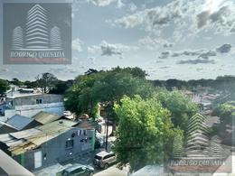 Foto Edificio en La Lucila Del Mar Entre Rios 65 número 9