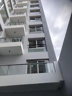 Foto Edificio en Wilde TORRE EMILIO ZOLA 6100 número 3