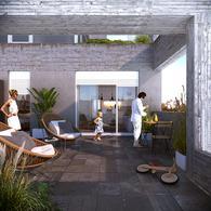 Foto Edificio en Cordón Espectacular emprendimiento en Cordón Sur número 9