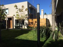 Foto Condominio en Lomas de Zamora Oeste Casas de Alvear - Alvear 430 numero 15