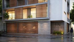 Foto Edificio en Gualeguaychu Ituzaingo 1100 número 2