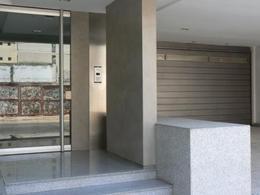 Foto Edificio en General Paz Ovidio Lagos 394 número 4