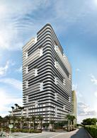 Foto Edificio en Tela 3401 NE 1st Ave número 20