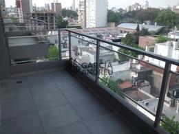 Foto Edificio en Macrocentro Zeballos 2200 número 8