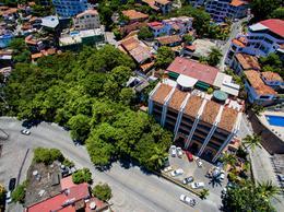 Foto Condominio en Altavista Carretera Barra de Navidad número 3