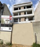 Foto Edificio en Lanús Oeste SENADOR PALLARES 600 número 16