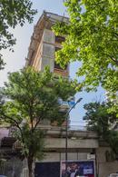 Foto Edificio en Belgrano Mendoza al 3000 entra Zapiola y Conesa numero 13
