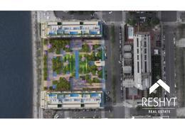 Foto Edificio en Puerto Madero DIQUE 2 - PUERTO MADERO número 4