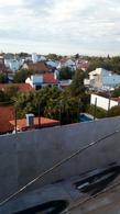 Foto Edificio en Olivos-Vias/Maipu San Lorenzo 2440 número 7