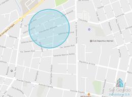Foto thumbnail unidad Departamento en Alquiler en  Las Mercedes,  San Roque  Zona Las Mercedes, Departamento 402 amoblado
