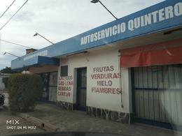 Foto Comercial en Nono VENDO Fondo de Comercio Mercadito Quintero Nono  Valle de Traslasierra Córdoba número 1