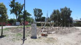 Foto Barrio Privado en Santa Lucia Avda. Libertador  casi Santa María de Oro - Santa Lucía número 8