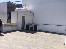 Foto Departamento en Venta en  Ciudad de los Deportes,  Benito Juárez  VENTA nuevos departamentos exteriores, San Antonio 136 (LG)