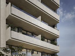 Foto Edificio en Echesortu Francia 953 número 8