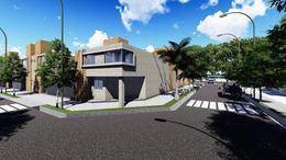 Foto Barrio Privado en Rivadavia Av. Ignacio de la Roza y R. Calivar número 32