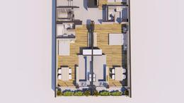 Foto Edificio en B.Santa Rita Tres Arroyos al 3000 numero 10