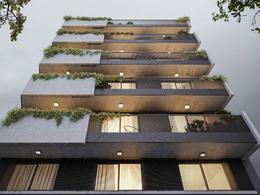 Foto Edificio en Lourdes Rodriguez 1369 número 7