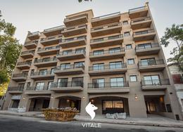 Foto Edificio en Chauvin Arenales 2800 número 1