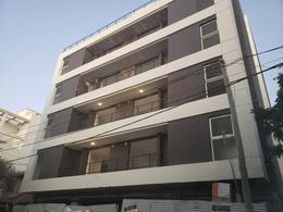 Foto Edificio en Cipolletti Uspallata 200 número 10