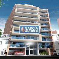 Foto Edificio en Centro Norte Jujuy al 1600 número 1