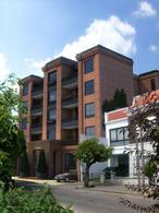 Foto Edificio en Castelar Norte San Pedro 861 numero 2