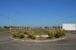 Foto Barrio Abierto en Alvear EcoPueblo - Alvear número 10