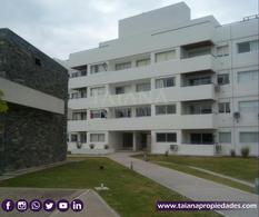 Foto Edificio en Jardin Av. O'Higgins 1500 número 3