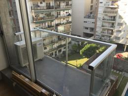 Foto Edificio en L.De Nuñez Deheza 1600 número 9