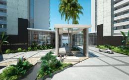 Foto Edificio en Aventura Biscayne Boulevard 16385 - Miami número 12