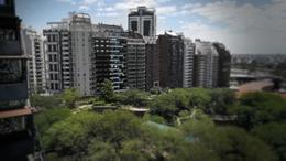 Foto Edificio en Nueva Cordoba Poeta Lugones 72 número 4