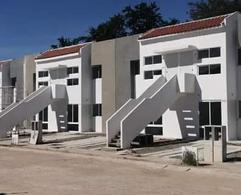 Foto Condominio en Ixtapa Centro 19 FRACCIONAMIENTO VERDE VALLARTA número 1
