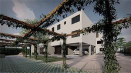 Foto Edificio en Lezica             Avda. Lezica y Luis Morandi           número 1