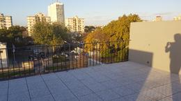 Foto Edificio en Saavedra Donado 4432 número 11