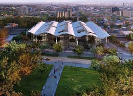 Foto Edificio en Parque Patricios Pomar al 3600 número 11