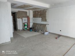 Foto Edificio en Liniers PILAR 798 número 6