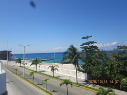 Foto Condominio en Zona Hotelera Sur BARU LUXURY HOMES COZUMEL número 40