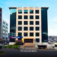 Foto Edificio de oficinas en Del Valle Oriente Av. Fundadores 935, Int 301 Valle Del Mirador número 1
