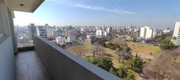 Foto Edificio en La Plata DAVAS IV número 16