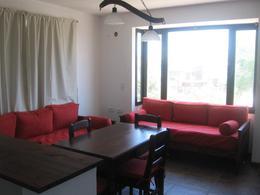 Foto Edificio en Costa Azul Mendoza 3981 número 2