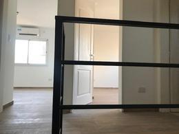 Foto Condominio en Lomas de Zamora Oeste Posadas al 800 número 22