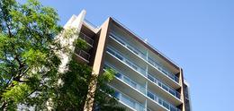 Foto Edificio en Pocitos Pocitos, Entrega Inmediata número 1