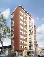 Foto Edificio en Cordón Minas 1363 y José Enrique Rodó número 1