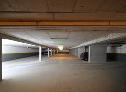 Foto Edificio en Maldonado Dodera esq. 3 de Febrero número 12