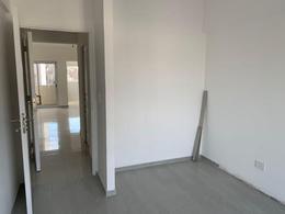 Foto Edificio en Villa Luro Carballido 6300 número 4