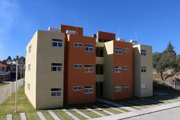 Foto Edificio en Pueblo San Esteban Tizatlan CALLE BENITO JUAREZ No. 16, SAN ESTEBAN TIZATLAN, TLAXCALA, TLAX.,   C.P. 90100 número 1