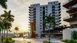 Foto Condominio en Nueva Yucalpeten YUCALPETÉN Resort Marina, Departamentos, Pent-houses y Villas en Pre Venta, 2 a 4 Recamaras, Progreso, Yucatán número 9