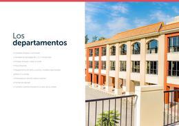 Foto Edificio en Pueblo Camaño             Av. Caamaño y Verdi KM 46, Ramal Pilar (500 mts. de Panamericana), Pilar    número 1
