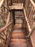 Foto Barrio Privado en Zona industrial Cordemex Tulum, Quintana Roo número 41