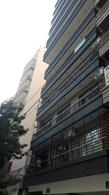 Foto Edificio en Villa Urquiza Monroe entre Miller y Lugones numero 2